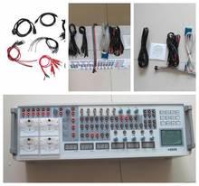 2016 Versión Actualizada MST9000 + Auto Repair Tool ECU MST-9000 Simulador De Señal Del Sensor Del Automóvil MST9000 + Herramienta de Programación ECU