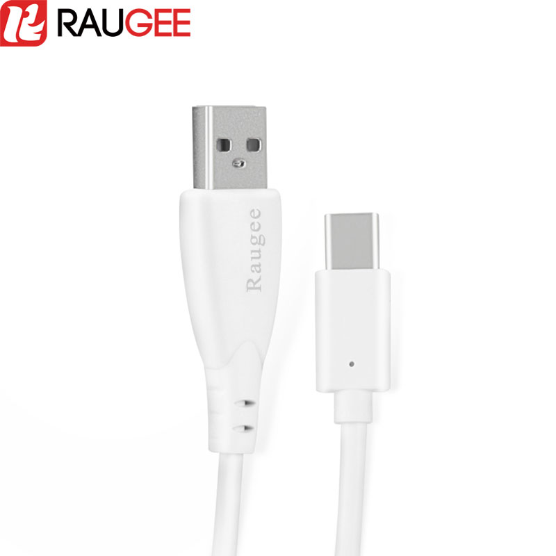 For Ulefone Power 5 USB Cable Type-C 1M USB Charging Wire for Oukitel WP5000 usb Cable Type C Date Transfer Adapter 100cm