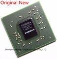 100% новый NF-7025-630-N-A3 NF 7025 630 N A3 BGA микросхем