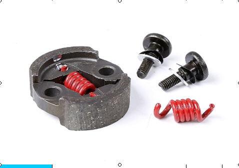 1/5 skala rc baja teile rovan rc auto motor ersatzteile neue ...