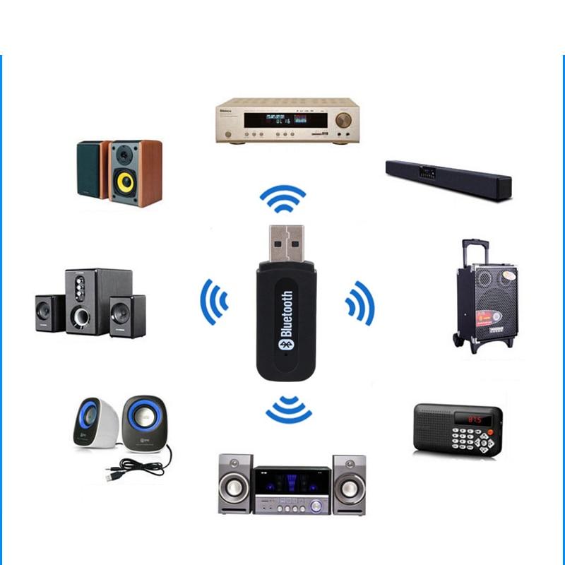 Мини Беспроводной 600 Мбит/с USB wifi адаптер AC600 2,4 ГГц 5 ГГц Wi-Fi Антенна ПК карты компьютера приемник Dual Band 802.11b/g/n/ac сети ...