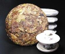Shoumei, anti-age питание, снижения fuding сахара крови здравоохранение органический естественный торт