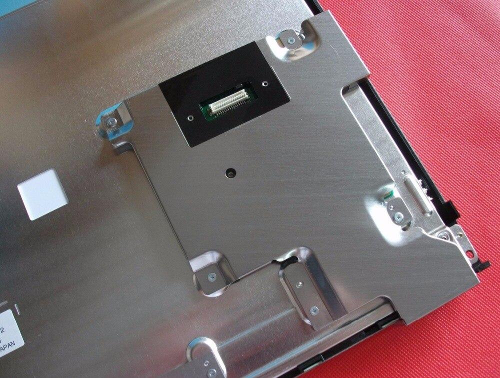 lcd display panel LQ150V1DG12lcd display panel LQ150V1DG12
