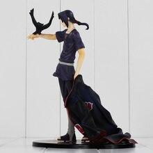 27cm Itachi Uchiha Action Figure