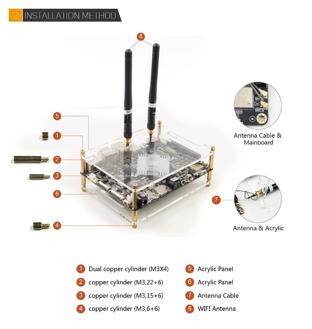 Rk3399-diy-tv-box-02-En-01(2)_02