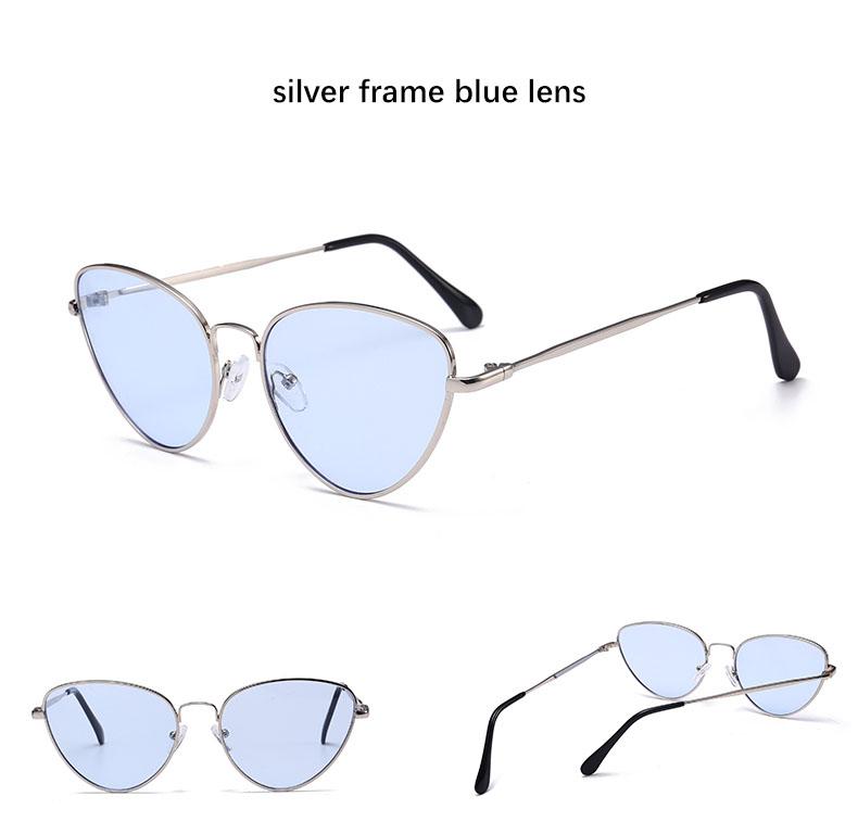 HTB1OYrqSXXXXXb.XpXXq6xXFXXX0 - Red Cat Eye Transparent Lens Vintage Sunglasses Retro 70s Design