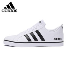 ADIDAS KIds New Arrival Clover Running Shoes Stable Anti skid Sneaker S32130
