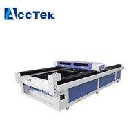 Screen protector laser cutting machine with Reci 80W 100W 150W 180W laser power
