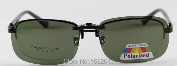 F05-deep green-1003