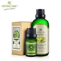 ARTISCARE Neroli essential oil + Jojoba base oil Whitening & Moisturizing anti wrinkle body Care aromatherapy Pure essential oil