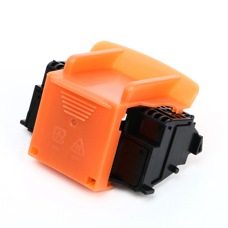 PRINT HEAD QY6-0082 New Printhead For Canon IP7210 ip7250 MG6440 MG5440 5460 Printer shipping free 0082 print head qy6 0082 printhead for canon mg5420 mg5440 ip7210 mg6320 mg6420 ip7220 printer