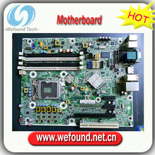 100%Working Laptop Motherboard for HP 615114-001 614036-002 Series Mainboard,System Board