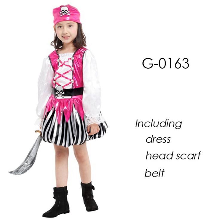 G-0163