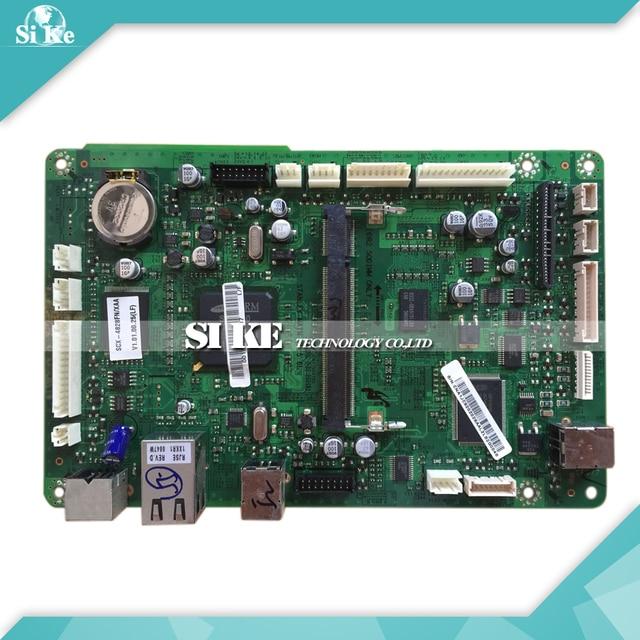 Samsung SCX-4828F Printer Vista