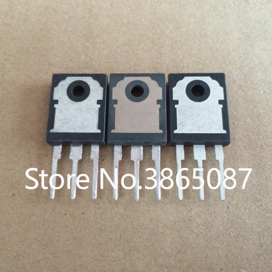 W8NA80 STW8NA80 или W8NB80 STW8NB80 W8NC80Z STW8NC80Z W8NK80Z STW8NK80Z TO-247 MOSFET транзистор МОП трубка 20 шт./лот оригинальный новый