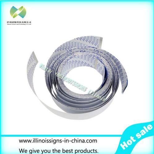 ФОТО Mutoh RJ-900C Long Data Cable--31pin, 2.2m