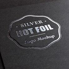 16.5X16.5cm 25pcs/lot Kraft Customized Square wedding envelope card bank 16.5cm for invitation print logo and name