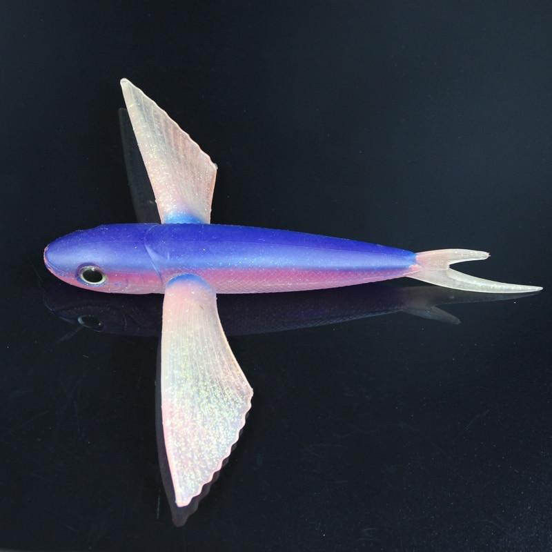 popular freshwater fish sales-buy cheap freshwater fish sales lots, Fishing Bait