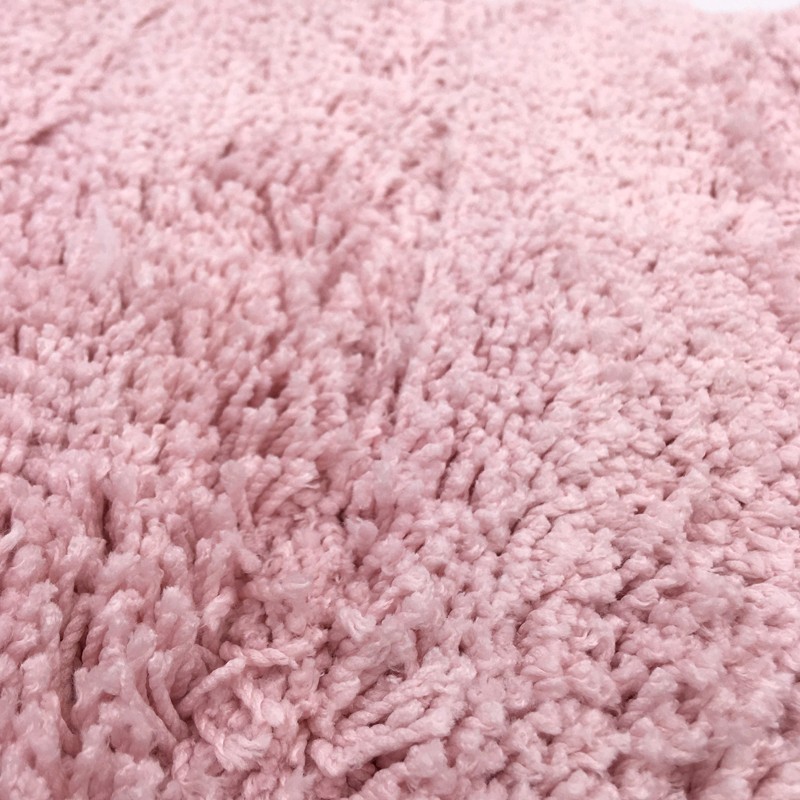 Carpet For Living Room Bedroom Grey,Blue,Yellow,Pink,Red,White Solid ...