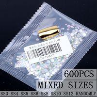 AB ss3-12 600pcs