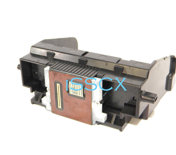 only guarantee the print quality of black. QY6 0049 Printhead For Canon 860i 865R i860 i865 MP770 MP790 iP4000 iP4100 printer|Printers| |  - title=