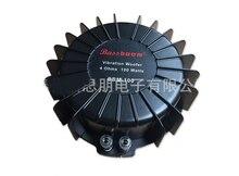 Transductor Táctil coche grande Bass Shaker Vibración altavoz altavoz de la vibración es bueno 100 W Bajo Shakers