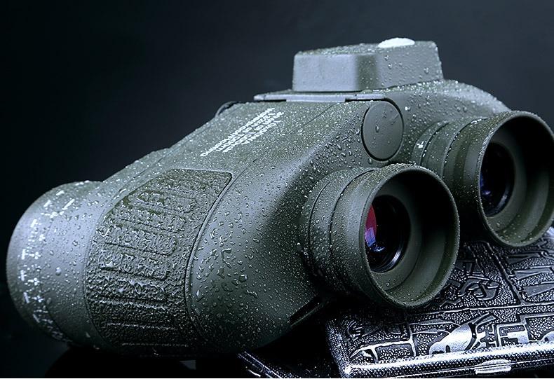 uw004 binocular desc (31)