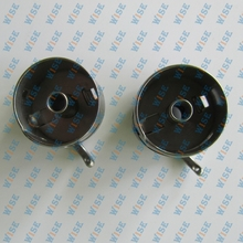 NEW SINGER SEWING MACHINE BOBBIN CASE 15 CLASS ZIGZAG MODELS 237 # 15277Z (2PCS)