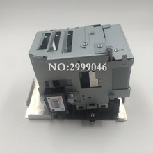 Original bare Lamp with Housing AN-LX20LP for SHARP PG-LS2000,PG-LX2000,XG-E255SA,XG-E2610XA,XG-E2630XA Projectors