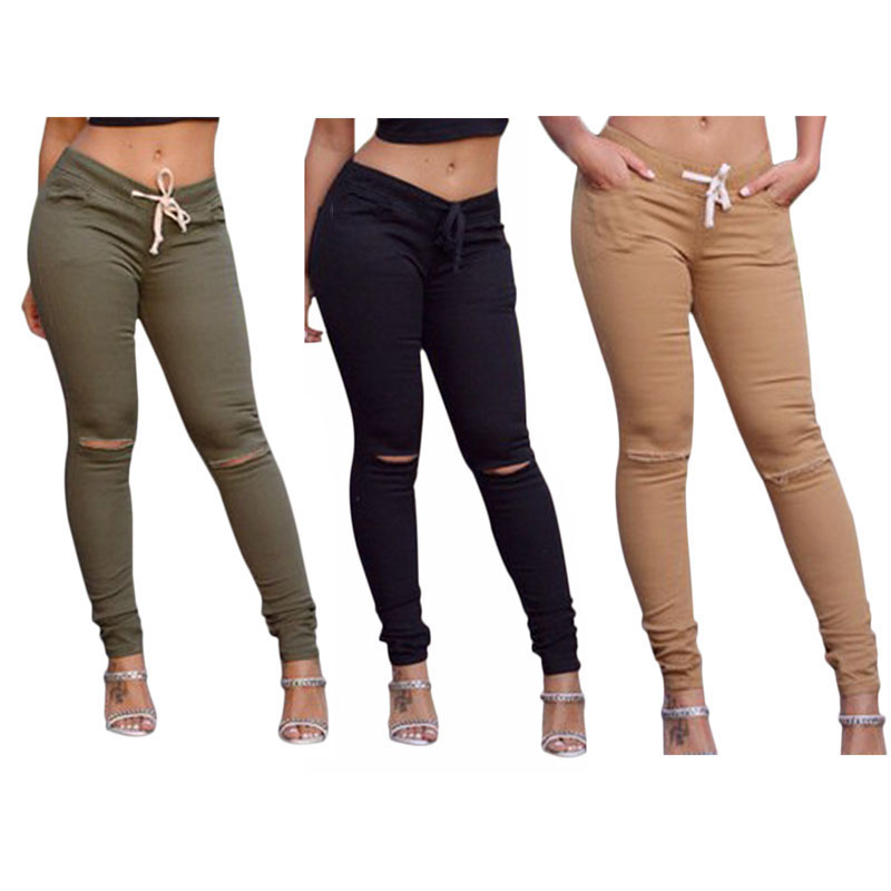 Online Get Cheap Stretch Pants -Aliexpress.com | Alibaba Group