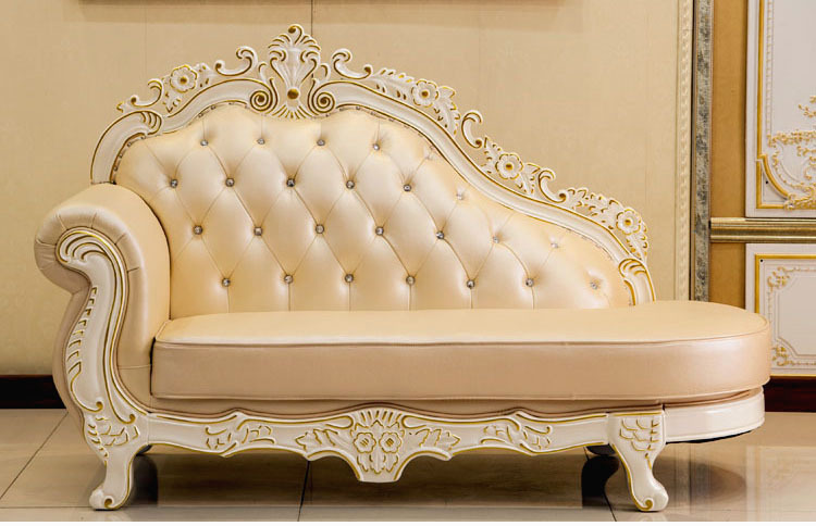 Merveilleux 2015 French Luxury European Style Dermal Sofa Sitting Room Sofa Cloth Art Sofa  Bed Sofas Set Living Room Furniture Couch In Living Room Sofas From  Furniture ...