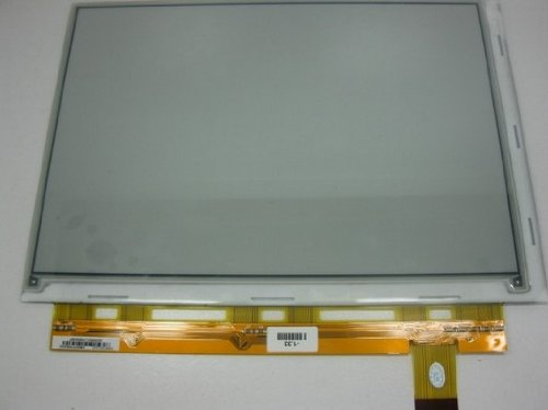 ED097OC4  9.7  lcd display screen For ONYX BOOX M92M LCD Display Planel Screen E-book Ebook Reader Replacement lcd display screen for onyx boox a61s 6inch 800 600 e book lcd display screen free shipping
