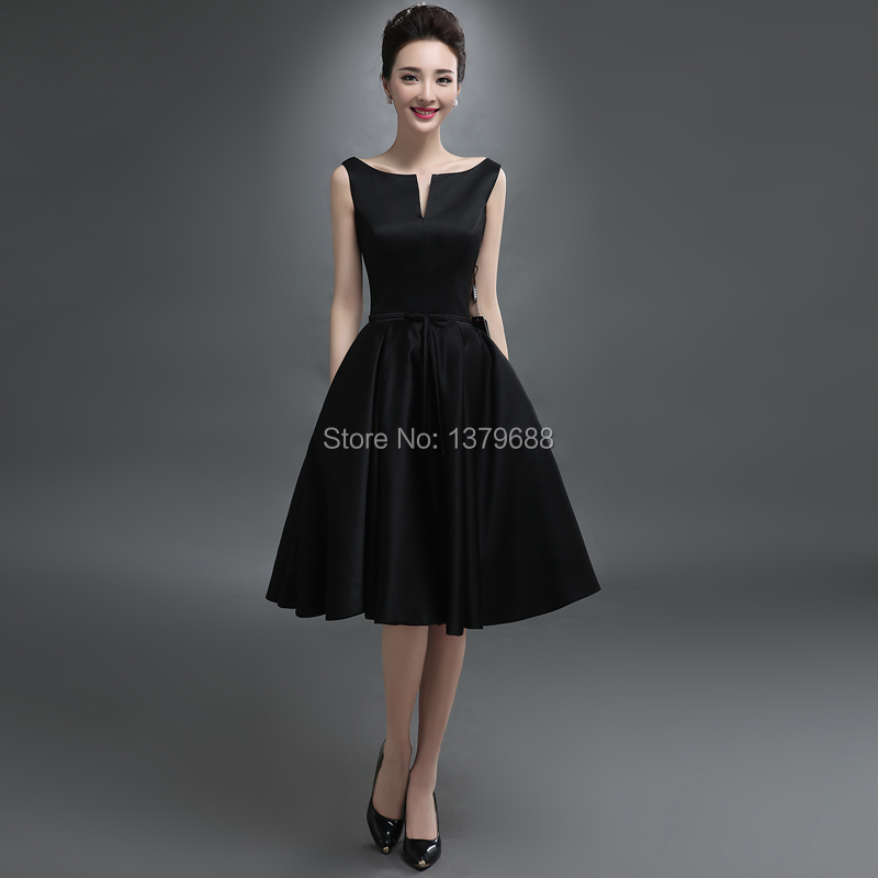 Vestidos De Coctel Fashion Dresses