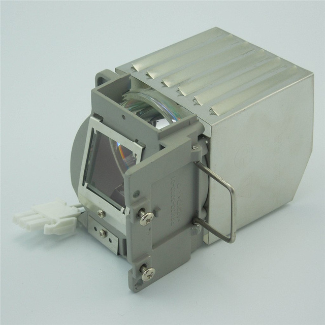 BL-FP240A Replacement Projector Lamp with Housing  for OPTOMA Tx631-3D Tw631-3D Ew631 Ex631 Fw5200 Fx5200 cheap original projector lamp bulb bl fp240a for tx631 3d tw631 3d
