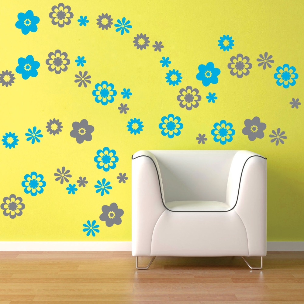 Famous Decor Wall Paper Images - The Wall Art Decorations ...