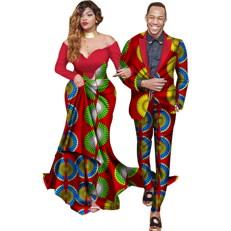 Sweet-Lovers-Matching-Couples-Clothes-Gift-Valentine-day-Long-Sleeve-Women-Maxi-Dresses-and-Mens-Jacket(18)