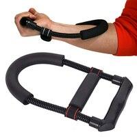 Сила пальцев Бодибилдинг Фитнес подходит для рук мышцы руки рукоятка запястья гаечный ключ запястье бадминтон сила предплечья упражнения