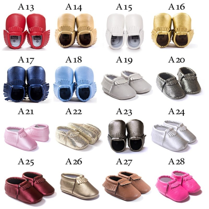 29-Color-Hot-Popular-Tassel-Baby-Moccasins-Leather-Baby-Boy-Shoes-Infant-Toddler-Girl-Shoes-Newborn-Crib-Babe-Shoes-2212-2