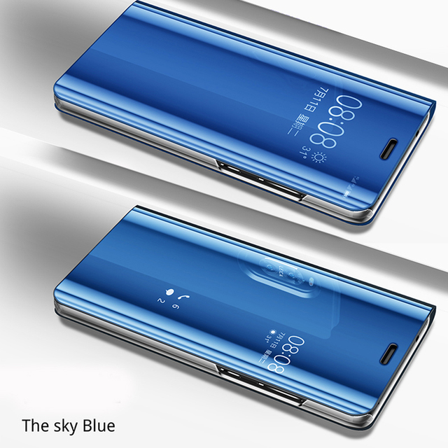 For HUAWEI MATE 10 Case Original Mirror Flip Cover Clear View Smart MATE10 Pro MATE9 MATE 9 Pro Case Rouse Slim Project Dream-in Flip Cases from Cellphones & Telecommunications on Aliexpress.com   Alibaba Group