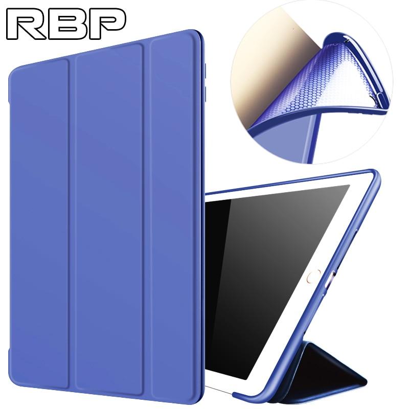 RBP for iPad mini 123 case cover TPU for apple iPad mini 2 mini 3 case Silicone soft shell ultra-thin mini 1 2 3 case 7.9 inch for apple ipad mini 1 2 3 4 silicone soft case colorful gradient transparent back cover for ipad mini clear tpu protective shell