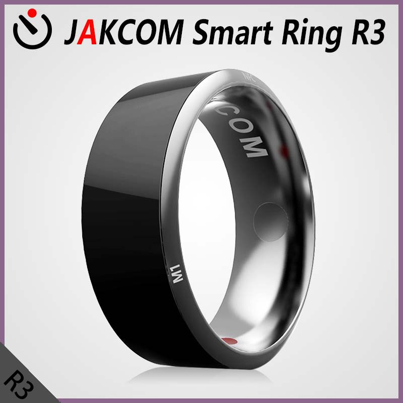 Jakcom Smart Ring R3 Hot Sale In Activity Trackers As Geocaching Pedometer Calor
