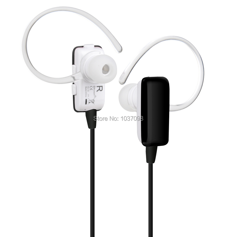 Klipsch Headphone Wiring Diagram Auto Electrical Jack Wi