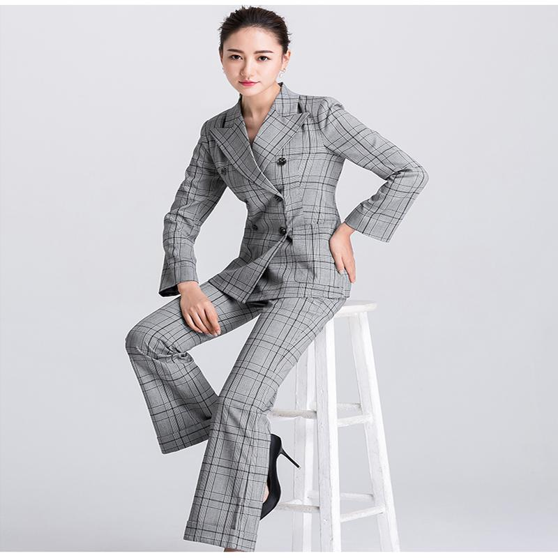Online Get Cheap Stylish Business Suits -Aliexpress.com | Alibaba
