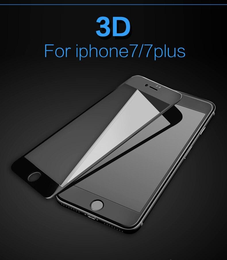 iphone7-3D_r1_c1