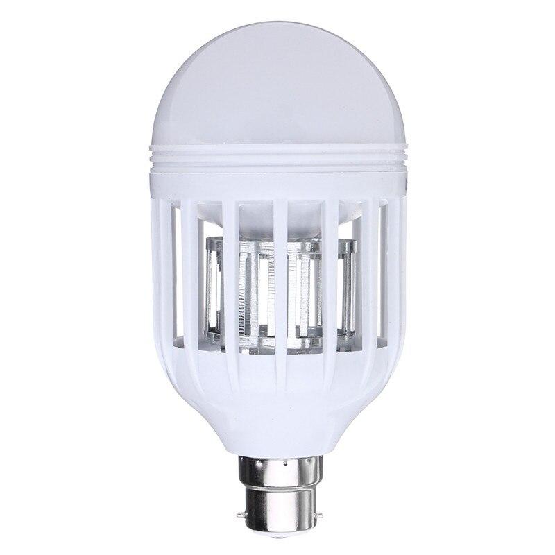 Lâmpadas Led e Tubos lâmpada b22/e27 vespa bug mosquito Ocasião : Sala de Estar