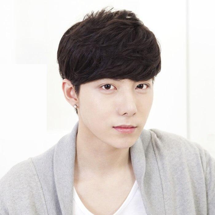 The New Non Mainstream Japanese And Korean Female Models