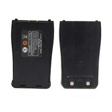Original Baofeng 888S Walkie Talkie Batterie BL 1 1500mAh 3,7 V Li Ion Akku Für Baofeng BF 777S Retevis H777 BF 666S BF C1