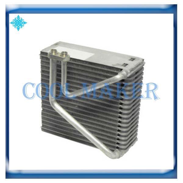 Auto air conditioning evaporator coil for Chevrolet Aveo/Pontiac G3 96435892 EV 939838PFC 4711749 4712035-in A/C Compressor & Clutch from Automobiles & Motorcycles    1