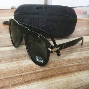 Image 1 - KAPELUS lunettes de soleil Uv400, monture de luxe, verres solaires de couleur, pour femmes