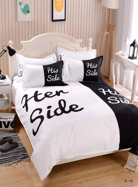 Сексуальное постельное белье простынь